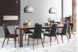 Dining Room Furniture Los Angeles Modern Furniture Store In Los Angeles Announcing Spring Sale U2013 Up