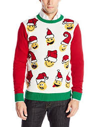 The Ugly Christmas Sweater Party - 14 best ugly sweater party attire images on pinterest ugly