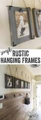 Home Interiors Picture Frames by Diy Hanging Frames And Youtube Video Display Glass And House