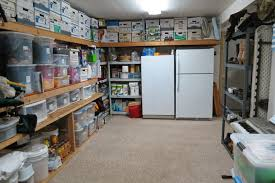 large families on purpose organizing a home more tips for