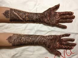 hire arva henna artist henna tattoo artist in philadelphia