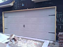 metal garage door decorations decorative hardware kit home depot