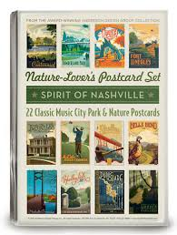 anderson design group home of the spirit of nashville anderson design group blog wall calendars a date with destiny