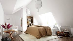 teen bedroom ideas interior design small bedroom ideas tiny