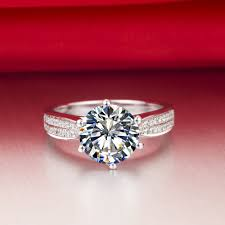 Wedding Rings For Women by Wedding Rings Simple Silver Wedding Rings For Women Rings For