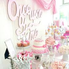 baby shower theme for girl baby shower themes for girly by shower themes