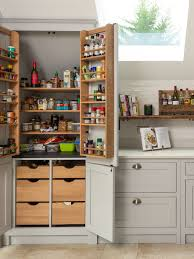 how to fit howdens corner fillet how to get a larder in your kitchen these three rooms