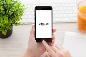 amazon black friday scam i received an email from amazon about e book credits is it a scam