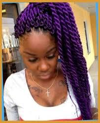 hairstyles for yarn braids braided hairstyles for black women super cute black women yarn