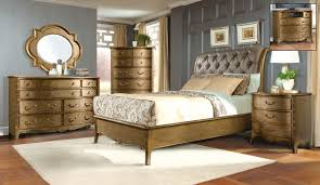 gold bedroom furniture homelegance chambord bedroom set chagne gold 1828 bedroom set