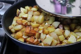 comment cuisiner les pommes de terre de noirmoutier recette pommes de terre à la fleur de sel de guérande toutes les