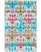 Sari Silk Rugs by Silk Green Area Rugs Bhg Com Shop