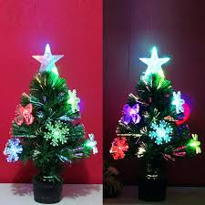 best artificial trees for quality sale living lit