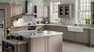 White Kitchen Cabinets With Black Island by Modern Cabinet Styles Circular Sink Brown Wood Cabinet Rack Wooden