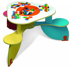 play table and chairs kids play table and chairs kinderspell