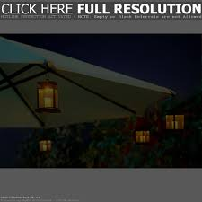 Lowes Patio Lights by Bar Furniture Patio Solar Lights Truly Innovative Garden Step