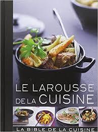 de la cuisine larousse de la cuisine 1600 recettes amazon co uk laure flavigny