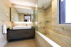Toilet And Bathroom Designs Home Interior Design Ideas Home - Toilet and bathroom design