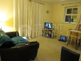 2 Bedroom Student Accommodation Nottingham 2 Bedroom Student House In Julian Road Nottingham Ng2 Refid