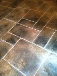 Kitchen Floor Tile Ideas by Kitchen Tile Designs Ideas Inviting Home Design