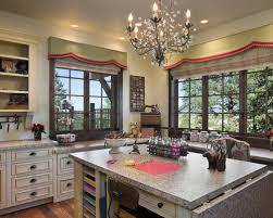 Home Craft Room Ideas - 25 best rustic craft room ideas houzz