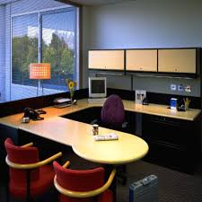 Interior Design Ideas For Office Ebizby Design - Office room interior design ideas
