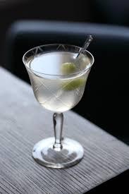 martini dry dry martini cocktail my approach u2013 monkeytini u2013 science of drink