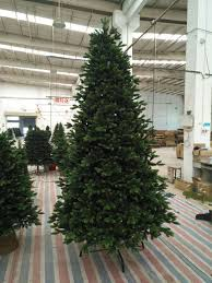 china set stand ultima 7 5 artificial tree with 680