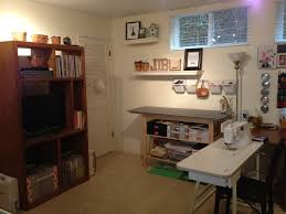 Sewing Room Wall Decor Gallery Of Sewing Room Decor Ideas 5 Best Sewing Room Design