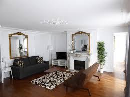 residence bergère appartements paris france booking com