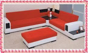 Red Corner Sofa by Fresh Red Corner Set 2016 Modern Red Corner Sofa Designs New