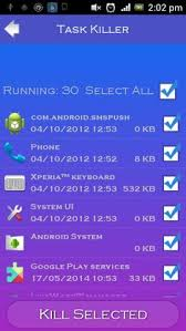 android smspush memory booster cache cleaner android apps on play