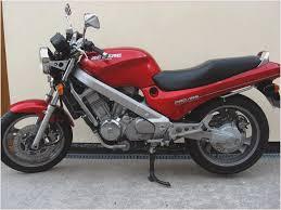 1988 Honda Ntv 600 Pics Specs And Information Onlymotorbikes Com