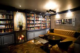 home library design uk home page
