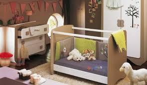 chambre bébé fly décoration chambre bebe fly 88 strasbourg 09520614 lits