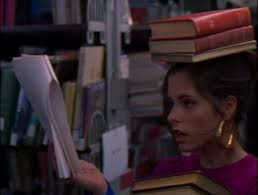 your guide to movies about librarians the league of dead films