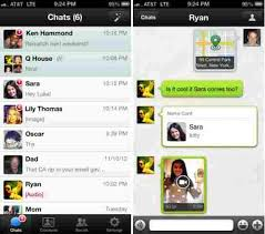 apk for wechat wechat apk free for android