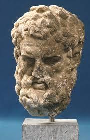greek gods statues greek mythology museum of fine arts boston