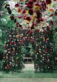 215 best fall wedding ideas images on pinterest autumn wedding