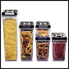 airtight kitchen canisters top 10 best kitchen canisters in 2018 reviews
