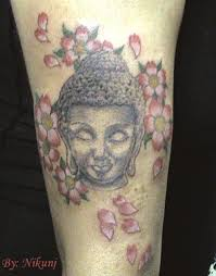 small buddha tattoo on wrist photo 4 2017 real photo pictures