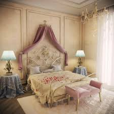fabricmate wall finishing solutions homes decorating bedroom walls with fabric home interior decor