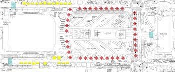 Okc Map New Year New U2026festival Location Arts Council Oklahoma City