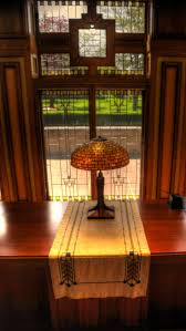 Frank Lloyd Wright Home Interiors 213 Best Flw Fascination Images On Pinterest Frank Lloyd Wright
