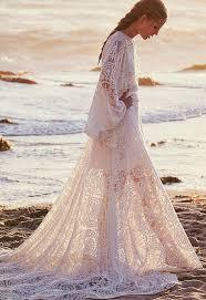wedding dress near me the 20 best wedding dresses for your wedding green wedding