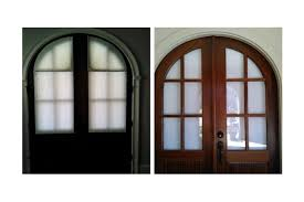 Blinds For Front Door Windows Budget Blinds Canton Ga Shutters Shades Window Coverings
