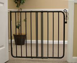 Baby Safety Gates For Stairs Auto Lock Safety Gate Baby Gate Safety Gate Cardinal Gates