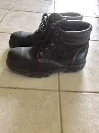 s steel cap boots australia redback steel cap work boots us9 s shoes gumtree