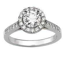 engagement rings australia engagement rings in sydney