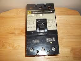 6 schneider miniature circuit breaker 3a 240 60v c60 multi 9 s6 3